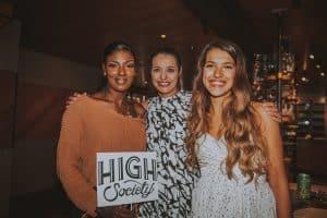 High-Soc-VIP-Event-66