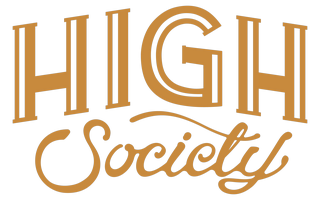High Society | Anacortes Medical & Recreational Cannabis
